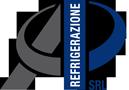A.P. Refrigerazione srl Logo